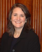 Diana DeGette (D-CO)